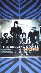 The Rolling stones/Stripped