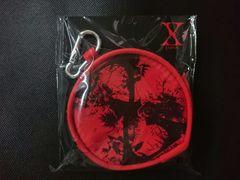 X JAPAN ��ݹ��(��) LAWSON ۰�� ���� �ޯ��*���ƶ� YOSHIKI