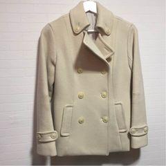 MA 日本製ウールジャケット