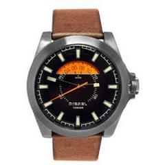ディーゼル DIESEL 腕時計 DZ1660