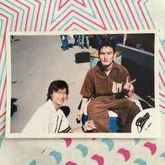 ★SMAP 公式写真 草なぎ剛 香取慎吾 6