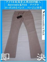 ���K�X �A�o�N��Vintage 5 Pockets�R�[�f�B���C�p���c00��
