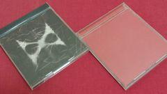 【即決】XJAPAN(BEST)CD2枚セット