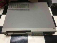中古 SONY VHS hi-fi svo-260 ビデオデッキ ジャンク品