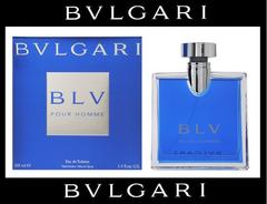 BVLGARI ���� ��ٰ �߰ٵ� �������EDT-SP 100ml 10368�~ �V�i