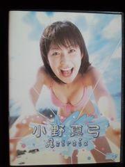 ����^�| ����DVD  Astraia