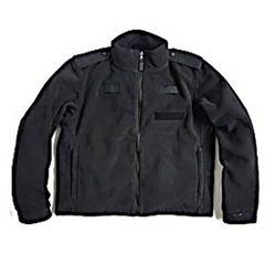 ロンドン警視庁放出ポーラテックフリースジャケット105-173