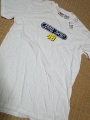 ナスカー Tシャツ ジミージョンソン 48