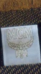 �����^�I�� ̪����� MCM �a�i