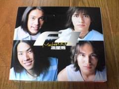 F4 CD �����J�@��������DVD�t��