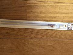 クロバー棒針3.6�o未使用