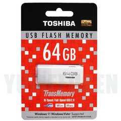 "�����V�i�� ���Ő� USB��ذ 64GB �߯���ޕi ���S�ȒǐՉ""\����"