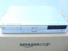 TOSHIBA RD-XS32  DVD/HDDレコーダー ◆ジャンク