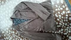 ●美品♪EGOIST ジャケット Mサイズ