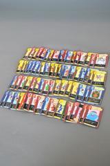 ドラゴンクエスト トレーディングバトルカード 70枚セット ENIX