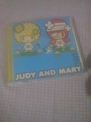 JUDY AND MARY/The Great Escape