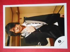 菊池風磨/Sexy Zone/セクシーゾーン☆公式写真12