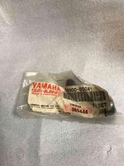 ヤマハ バルブセット タイヤ交換