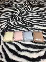 シャルレ 4Daysショーツ お得な4枚入 L 新品 4色 IB024 限定販売