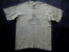 XLARGE エクストララージ USA製 Tシャツ (半袖) Lsize 送料80円