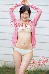 【送料無料】AKB48渡辺麻友 写真5枚セット<サイン入> 46