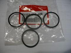 (1)CBX400FCBX550Fインシュレーターオーリング