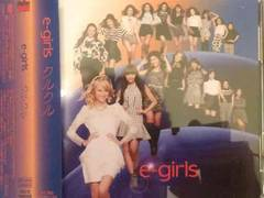 ����!�����A!��E�|girls/�N���N������������/CD�{DVD������i!