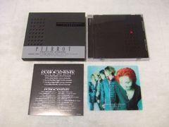 PIERROT PRIVATE ENEMY 初回限定盤 CD ピエロ プライベートエネミー