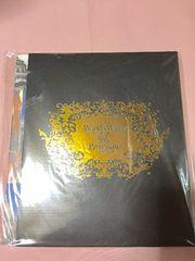 ���䗃 08�NWorld's Wing Premium �p���t���b�g