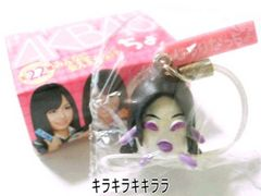 AKB48/SKEx�Ղ������5�e�y����엝�ށz��ׯ�ߖ��J��