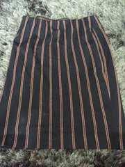 ノーリーズソフィーにて購入スカートサイズ38
