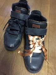 �A�f�B�_�X adidas  �X�j�[�J�[  25cm