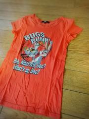 OZOC BUGSBUNNY Tシャツ 38