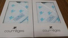 �������@Courreges   �I���W�i���^�I���n���J�`�@2�_�Z�b�g