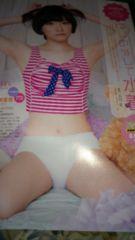 AKB48���I���������N�C�������