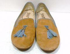 Sixt/ジグスト レディス靴 39 802297CF110O95