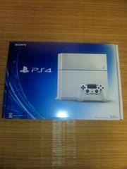 PS4 CUH-1100A 500GB ��ڲ����ܲ� �{��+��Ģ�����@�� �ېV�0�