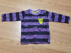 PARTYPARTY★Tシャツ70