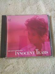 ���������  INNOCENT TEARS  �p��