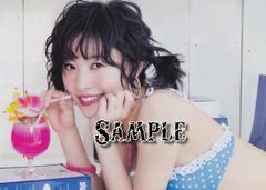 【写真】L判:SKE48/松井珠理奈305