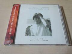 藤重政孝CD「1975」●