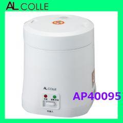 �������� �V�i �Ɛ��ъ�(1.5��)�����ARC-103-W