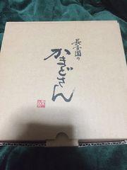 【新品未使用】長谷園 かまどさん 三合炊き 伊賀焼窯元 土鍋