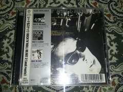 シーナ & ロケッツ/rock'n'roll heart2