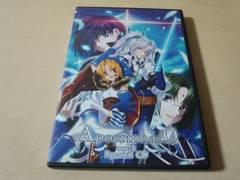CD「Apocripha/0 アポクリファ/ゼロ 初回限定版 Special CD」★