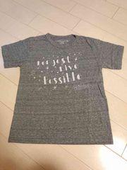 aiko☆ツアーTシャツ☆LLP14