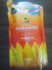 クラシエ ヒマワリ(HIMAWARI)コンディショナー詰め替え360g