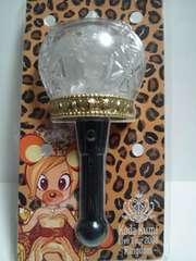 倖田來未kingdomスティックライトライブツアー2008LIVE新品