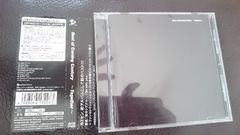 Coming Century「Best of Coming CenturyーTogether」帯付/V6