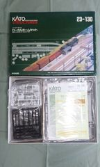 KATO 23‐130 ローカルホームセットイージーキット